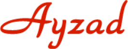 Ayzad